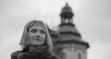 В результате ДТП скончалась режиссёр документального кино Любовь Земцова