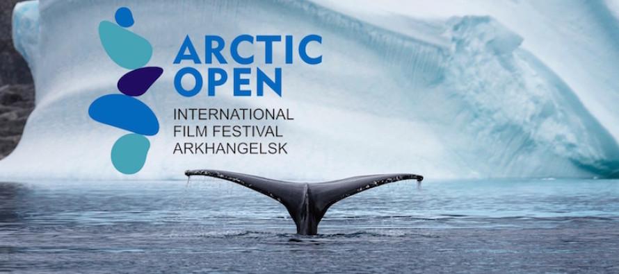 Первый арктический питчинг документального кино открыл приём заявок до 10 ноября