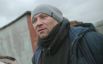 """Отложенный из-за covid-19 фестиваль """"Артдокфест"""" откроется 2 апреля фильмом об Александре Расторгуеве"""