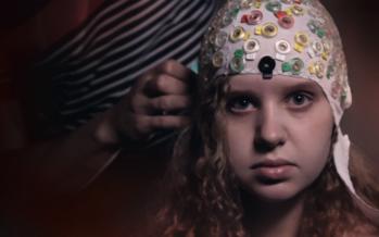 """В ноябре в прокат выйдет документальный фильм """"Мозг. Эволюция"""""""