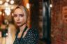 """Журналист София Лётка сняла фильм о молодёжной культуре Владимира: """"Я совру, если скажу, что это было легко"""""""
