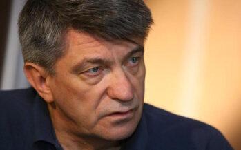 Фонд Александра Сокурова начнёт съёмки нескольких документальных фильмов в 2021 году